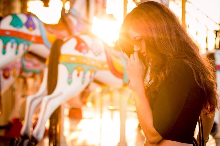 Emotions : les comprendre pour mieux les maîtriser