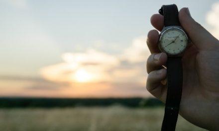 Gérer son temps: les priorités