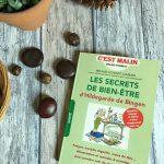 Des secrets d'autrefois pour prendre soin de soi aujourd'hui