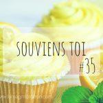 Souviens toi #35