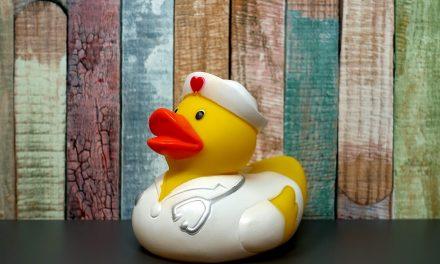 La trousse de secours – l'indispensable des vacances