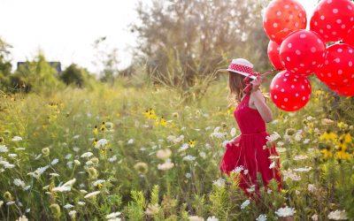 Prenez soin de vous : offrez-vous du Bonheur en 7 leçons!
