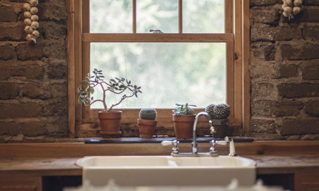 Devenez votre propre jardinier, où que vous viviez !