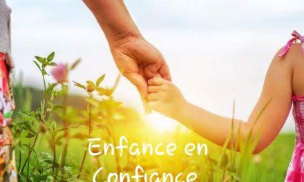 Enfance en Confiance