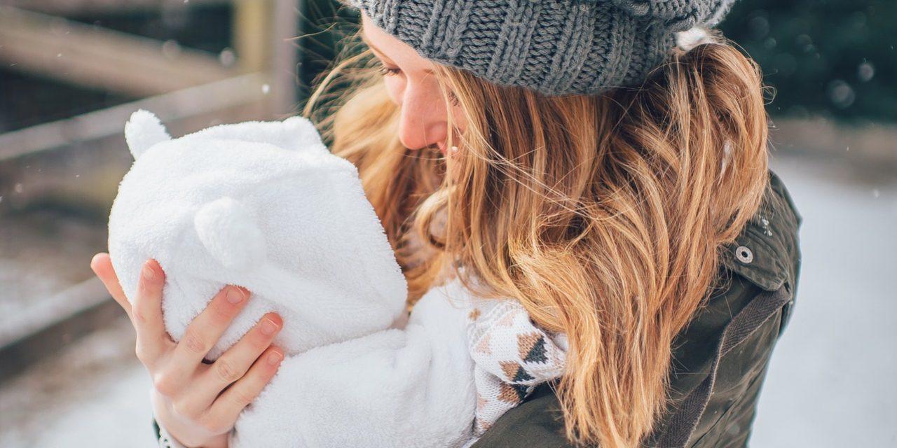 Mi-chaud mi-froid: le portage dans tous ses états