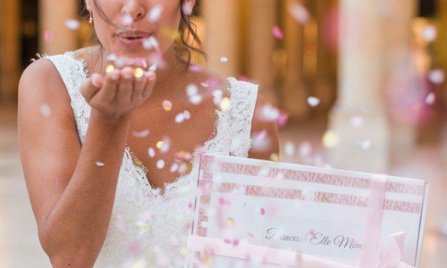 5 pistes pour un mariage éco – friendly