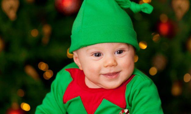 """4 idées pour un Noël plus """"green"""""""
