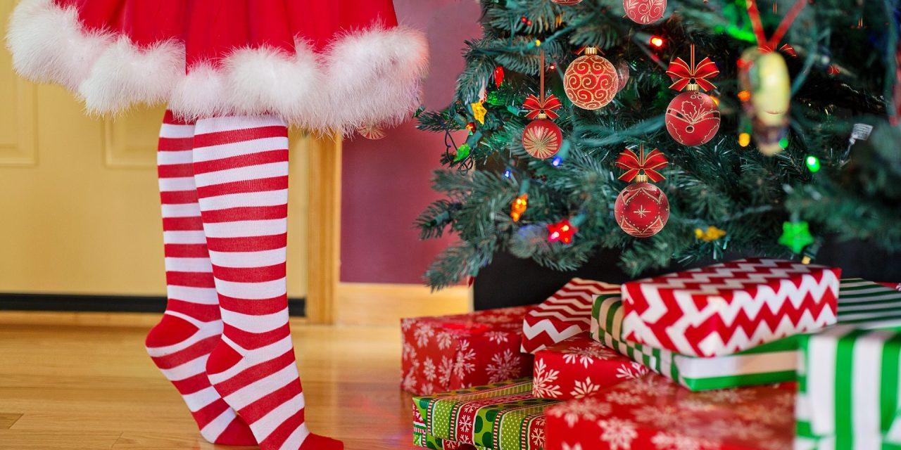 Entretenir ou pas le mythe du Père Noël ? témoignage 3