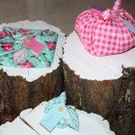 le furoshiki – l'alternative au papier cadeau