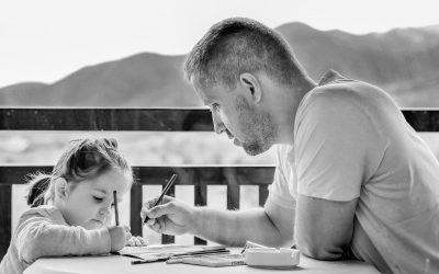 L'instruction En Famille