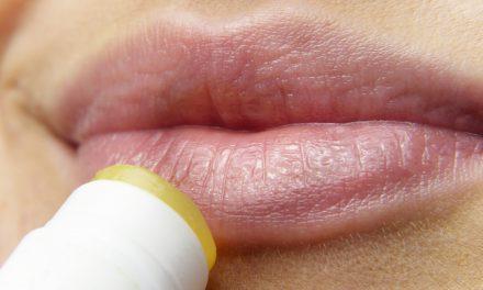 Où trouver des cosmétiques de qualité ?