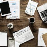 Miel Citron – le réseau (aussi) au service des pro
