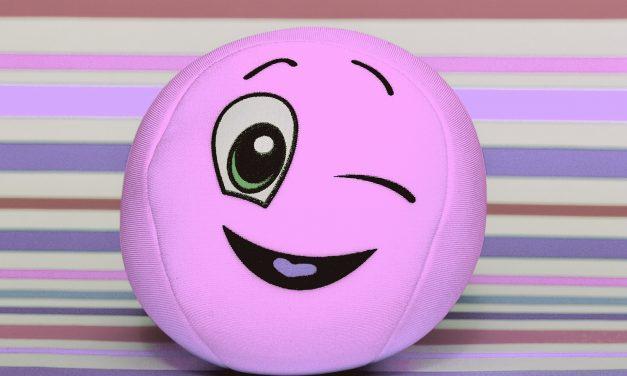 Les Smart Ball – Comment ? Pour qui ? Pour quoi ?