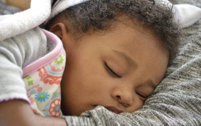 Les neurosciences et le sommeil